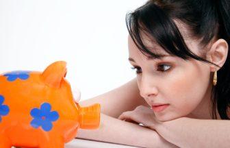 貯金額の目安は年収の3割【貯められない場合の対処法も解説】