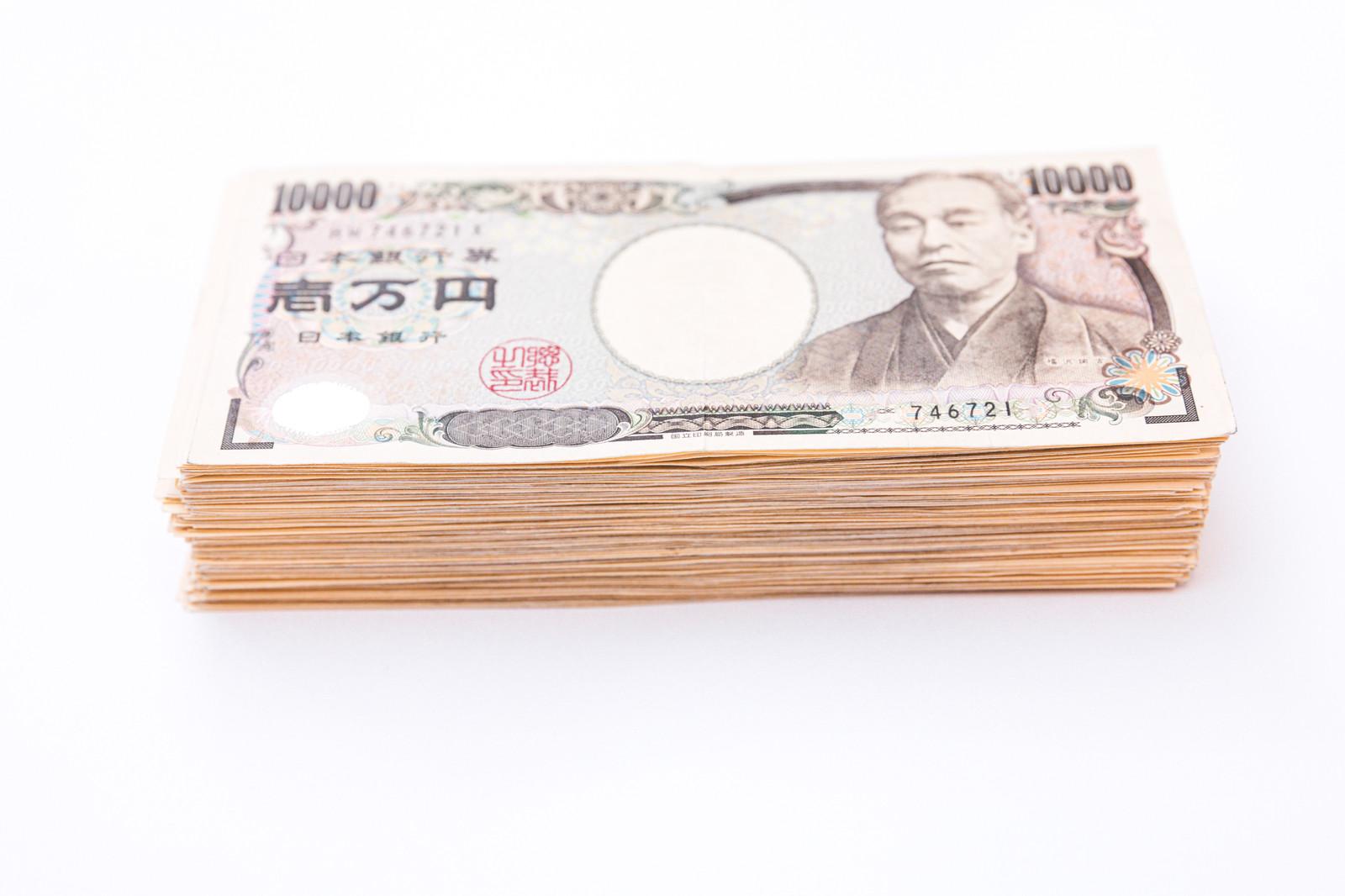 30代夫婦の平均貯金額は470万円【平均以下でやるべきこと】